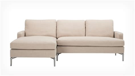 two piece sectional sofa small 2 piece sectional sofa new small 2 piece sectional