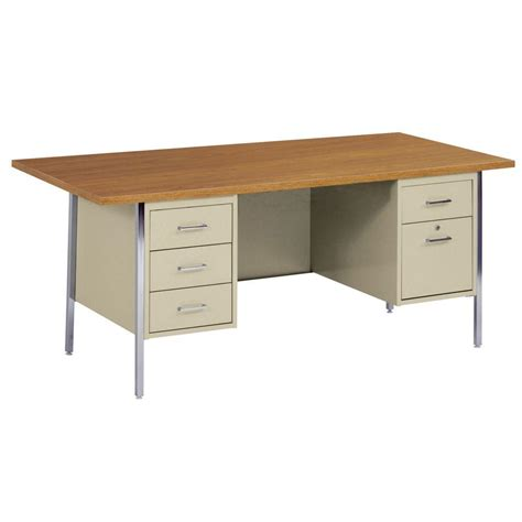 bureau depot office desks at office depot picture yvotube com