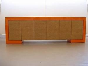Designermöbel Schöne und exklusive Möbel