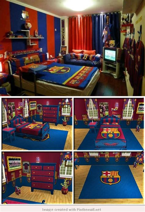 chambre barca barca bedrooms for cules home