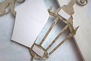 Bilderrahmen Selber Machen : antike bilderrahmen selber machen dekoking diy ~ Lizthompson.info Haus und Dekorationen
