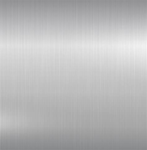 stainless steel brushed nickel ez faux stainless steel brushed