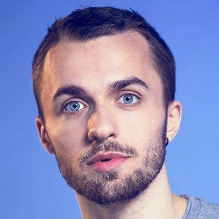 photo de squeezie squeezie home