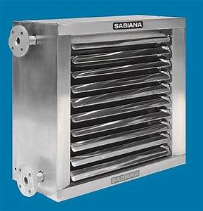 Chauffage D Appoint électrique Le Plus économique : chauffage lectrique le plus conomique chauffage ~ Premium-room.com Idées de Décoration