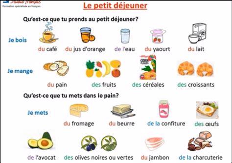 si鑒e fran軋ise des jeux fransızca italyanca bri 231 dersleri ve ispanyolca 2016 03 27