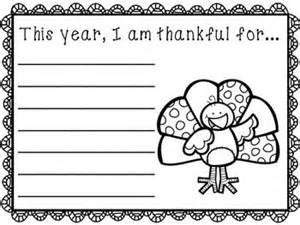 thanksgiving writing prompts for second grade thanksgiving read alouds freebie pack turkey
