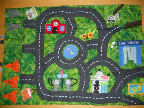tapis jeu voiture ikea affordable gallery of tapis dorient collection avec tapis voiture photo with tapis jeu voiture ikea