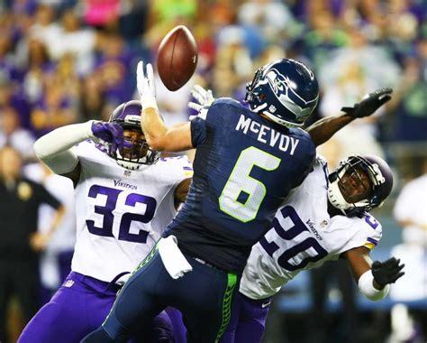 seahawks bubble players    gain  preseason