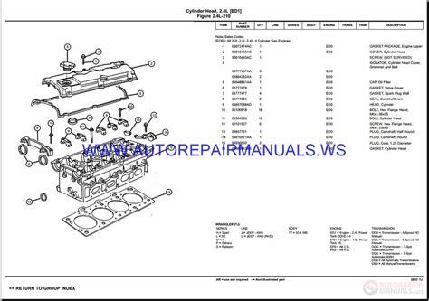 free download parts manuals 1996 chrysler concorde electronic valve timing chrysler dodge wrangler tj parts catalog part 2 1997 2006 auto repair manual forum heavy