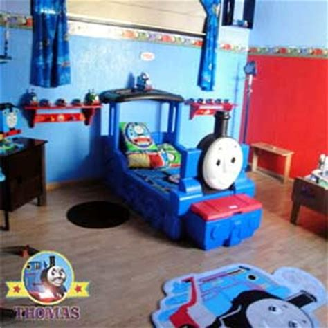 the tank engine bedroom decor the tank bedroom decor bedroom
