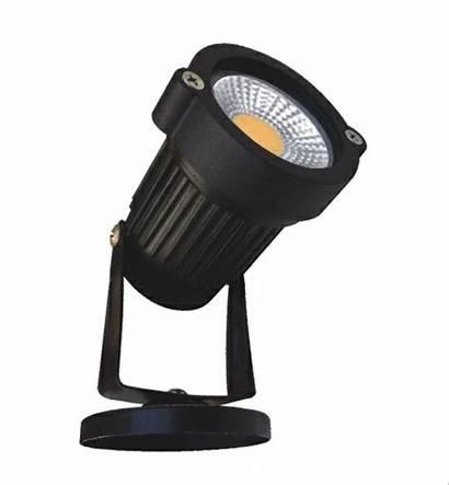 Lampu Sorot Led Spotlight Spot 220v Plafon