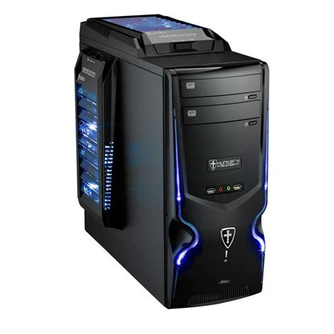 pc bureau i5 pc bureau intel i5 3550 500go achat vente unit 233 centrale pc bureau intel