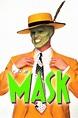 The Mask | hobbyDB