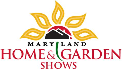 maryland home garden show 2017