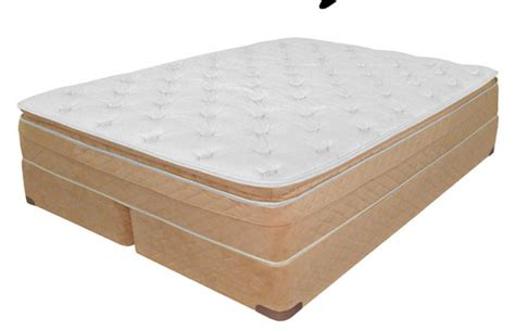 California King Size Good Comfort Air Mattress And Split Country Home Decor Pictures Catalogs With Georgia Oceanfront Homes For Sale Southlake Townhouse Nursing 2 10 Warranty Contact Number How To Make Ephedrine At Depot West Broad