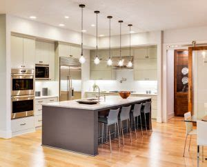 montage cuisine hygena prix d une cuisine équipée comparatif et guide complet