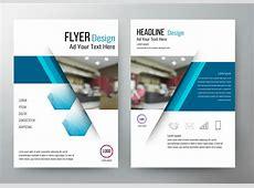 Brochure Design Lethal Marketing Agency Manchester