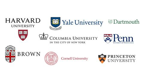 200+ Ivy League Courses You Can Take Online For Free  'a. Bank Fee Analysis Software Data Center Floor. It Essentials Virtual Desktop. Chase Bank Columbia Md Lawn Business Software. Bakery And Pastry School Adult Social Services. Sedation Dentistry Cincinnati. Interest Rates Predictions Order Dish Movies. Personal Injury Lawyer Worcester Ma. Ipad Pos System Restaurant Eden Pest Control
