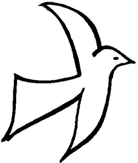 la pentecote la fete de lesprit saint