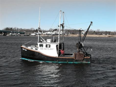Local Small Fishing Boats For Sale by Fishing Boat Small Saval Foodservice