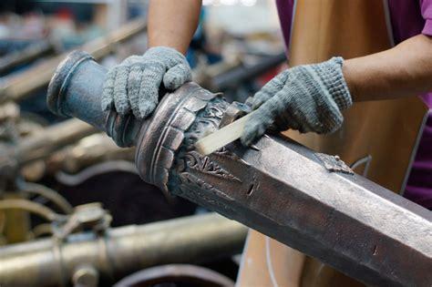 Fassade Reinigen Hausmittel fassade reinigen hausmittel edding entfernen holz hauswand reinigen