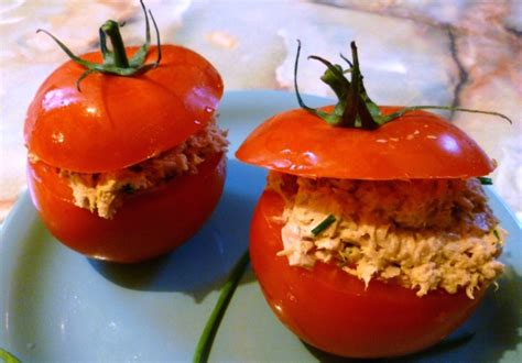 cuisine monegasque recipe of the week tomates a la monegasque