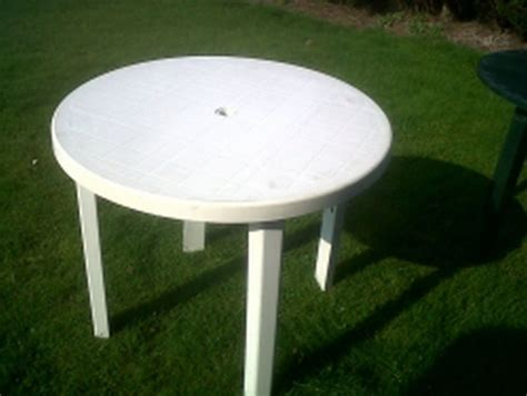 white round outdoor table secondhand websites index page outdoor furniture white