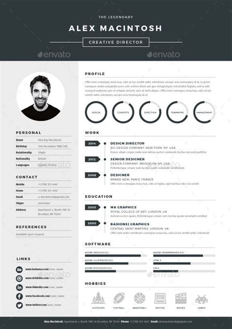 How To Make A Powerful Resume by How To Make A Resume Powerful Tips View Now Resume