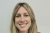 Charlotte Bennett appointed Xpediator's first group people ...
