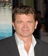 John Michael Higgins Wiki, Wife, Salary, Affairs, Age ...