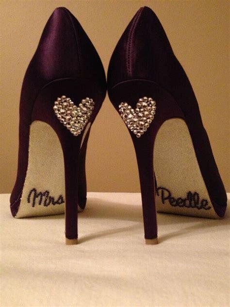 16 fashionable diy heels makeover shoe makeover focus
