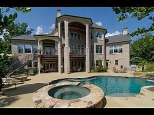 Best 25+ Luxury estate ideas on Pinterest | Mega mansions ...