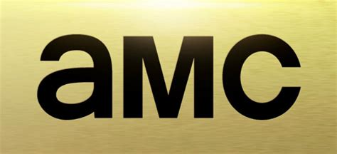 amc logo file amc logo 2013 png wikimedia commons