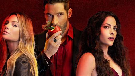 Netflix has announced that lucifer season 5 part 2 premieres on friday, may 28. 'Lucifer' Season 5 Part 2 December 2020 Release Date Ruled Out - Lemonaza