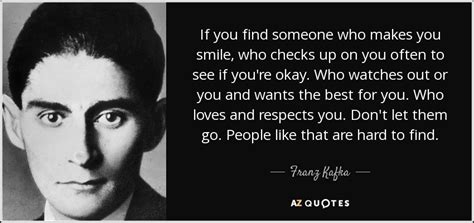Kafka Quotes Top 25 Quotes By Franz Kafka Of 421 A Z Quotes