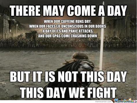 Inspirational Funny Memes - 17 funny memes for nurses who need a dose of encouragement nursebuff
