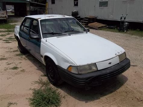 car owners manuals for sale 1994 chevrolet cavalier on board diagnostic system 1994 chevrolet cavalier for sale 14 used cars from 500