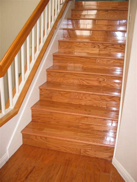 rich johnson flooring installations  repairs