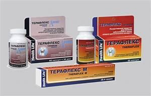 Лекарство от боли в суставах с анальгином