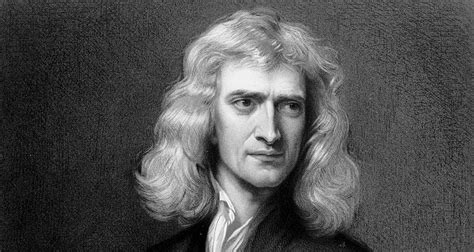 the laws that changed the dynamics of bodies - Newton's ...