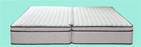 queen  king sized mattress   mattress