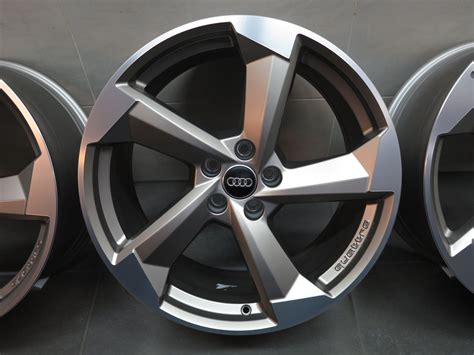 audi 20 zoll felgen 20 zoll original audi a7 s7 rs7 a8 s8 s line felgen 4h0601025db premium wheels