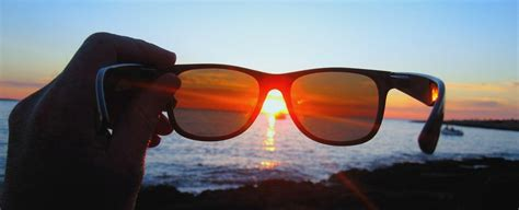 Study Shows Amber-Tinted Glasses Can Reduce Manic Symptoms