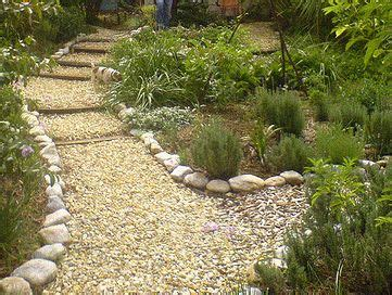 types of garden paths 235 best images about casa encanta garden on pinterest gardens rustic outdoor kitchens and