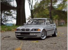 BMW 328i 2002 Review, Amazing Pictures and Images – Look