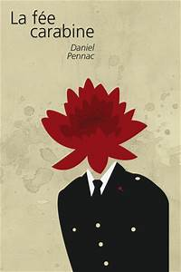 45 creative clever minimalist book cover designs pixel