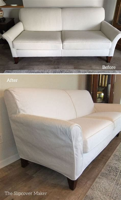 White Denim Sofa by 197 Best Images About Upholstery On Chair