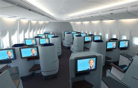 nieuw interieur klm 777 geen nieuw interieur in a330 vloot klm luchtvaartnieuws