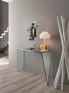 Www Kleine Diele De : kreative wandgestaltung in dem flur oder in der diele 26 ideen ~ Markanthonyermac.com Haus und Dekorationen
