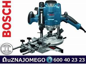 Bosch Gof 1250 Ce : bosch gof 1250 ce frezarka g rnowrzecionowa prow ~ A.2002-acura-tl-radio.info Haus und Dekorationen